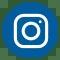 instagram-crane-hire